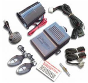 Amazing D3600 Alarm Immobiliser Wiring Cloud Hisonuggs Outletorg
